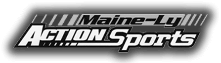 Maine-Ly Actions Sports | Oxford, ME 04270